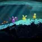 Rayman Legends pic 10