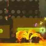 Rayman Legends pic 11