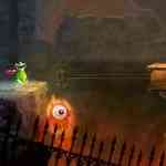 Rayman Legends pic 2