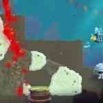 Rayman Legends pic 5