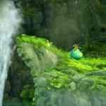 Rayman Legends pic 7