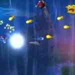 Rayman Legends pic 9