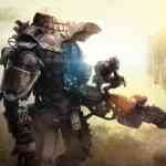 TItanfall featured pic