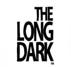 The Long Dark (featured small)