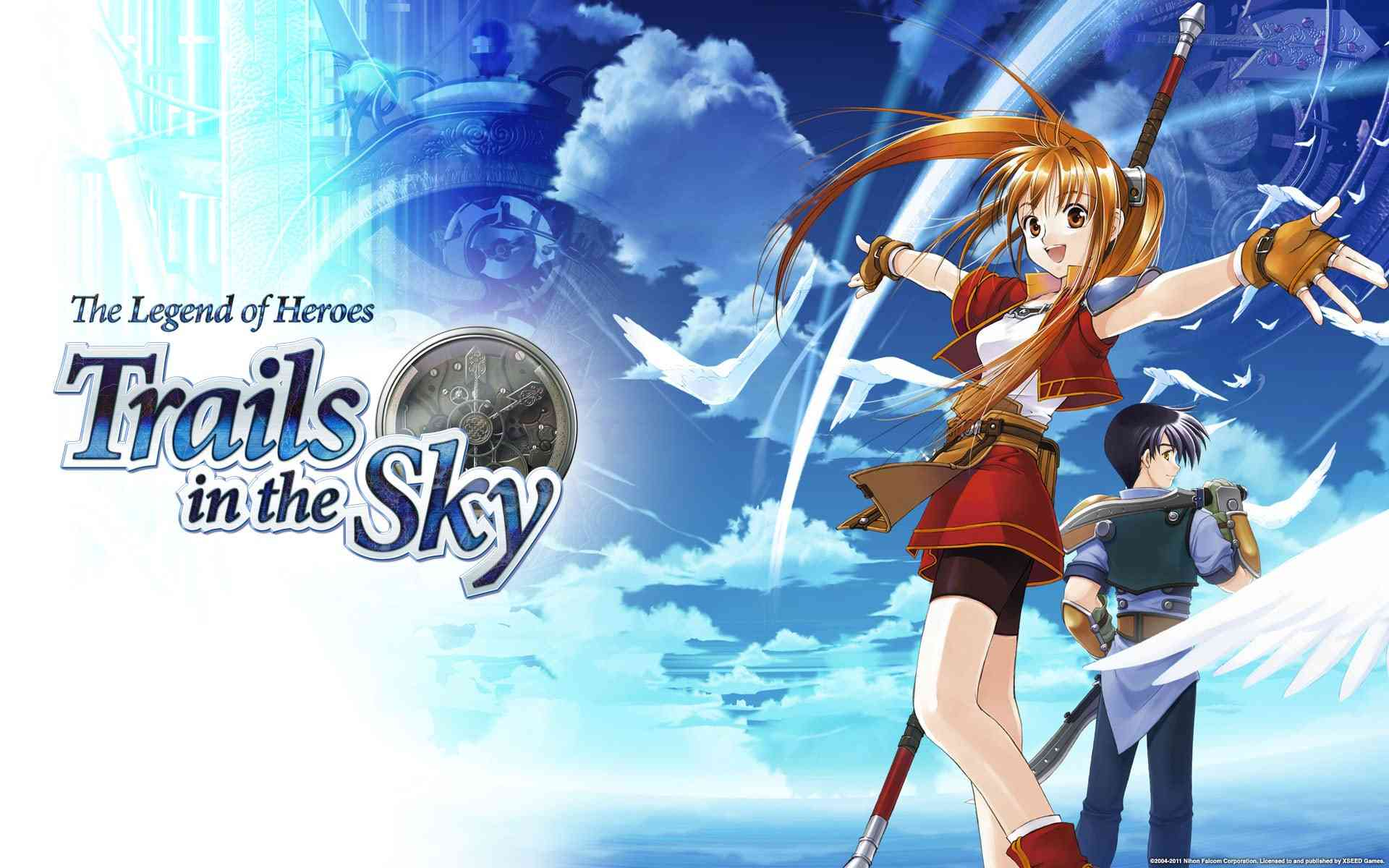 http://canadianonlinegamers.com/wp-content/uploads/2013/09/Trails-in-the-Sky-generic-pic-for-articles.jpg