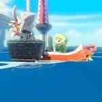 Wind Waker HD pic 8