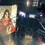 Arkham Origins pic 10