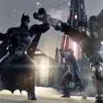 Arkham Origins pic 11