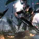 Arkham Origins pic 4