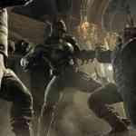 Arkham Origins pic 5