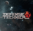 Defense Technica boxart for review