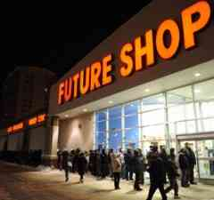 Future Shop Misc Night Line Up Pic