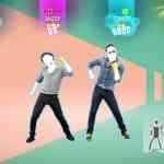 Just Dance 2014 pic 1