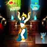 Just Dance 2014 pic 10