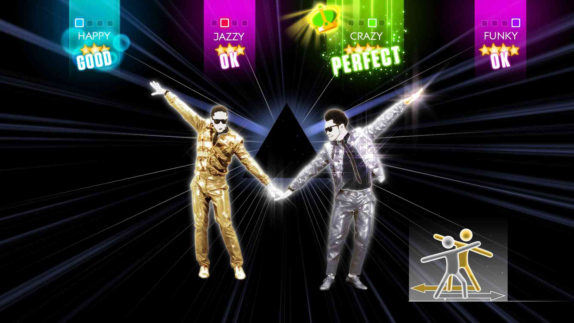 Just-Dance-2014-pic-2.jpg
