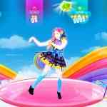 Just Dance 2014 pic 4