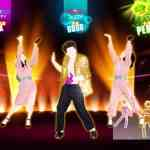 Just Dance 2014 pic 6