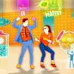 Just Dance 2014 pic 7