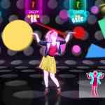 Just Dance 2014 pic 9