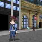 Pokemon X and Y pic 10