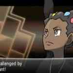 Pokemon X and Y pic 13
