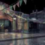 Rain Screen 6