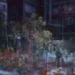 Rain Screen 7