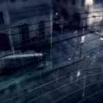 Rain Screen 8