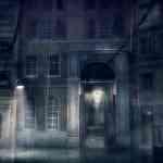 Rain Screen 9