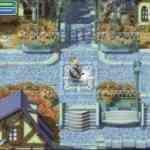 Rune Factory 4 pic 1