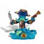 SSF_Photo_Toy_WashBuckler_FINAL_HiRes