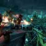 Shadow Warrior Screen 1