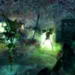 Shadow Warrior Screen 2