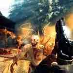 Shadow Warrior Screen 3