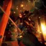 Shadow Warrior Screen 4