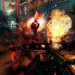 Shadow Warrior Screen 5