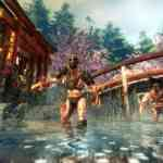 Shadow Warrior Screen 6