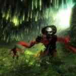 Shadow Warrior Screen 7