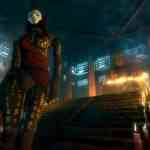 Shadow Warrior Screen 8