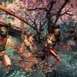 Shadow Warrior Screen 9