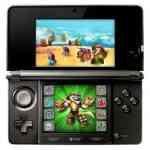 Skylanders SWAP Force_3DS_Grilla Bomb (Grilla Drilla_Stink Bomb)