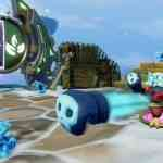 Skylanders SWAP Force_Night Ranger (Night Shift_Free Ranger)