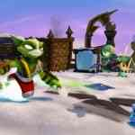 Skylanders SWAP Force_Stink Charge (Stink Bomb_Magna Charge)