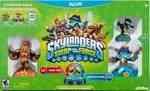Wii U Starter Pack (boxart)