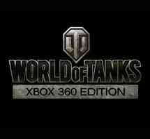 World of Tanks Xbox 360 featured (small)