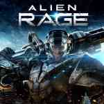 Alien Rage Featured 2