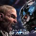 Alien Rage Featured 3