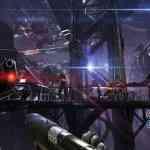 Alien Rage Screen 4