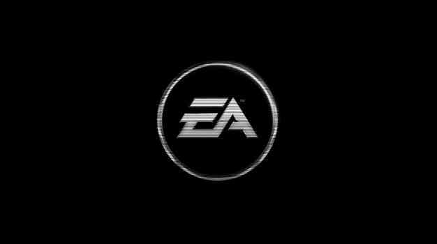 Ea Sports Game Designer