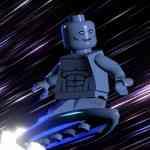 LEGO Marvel pic 3